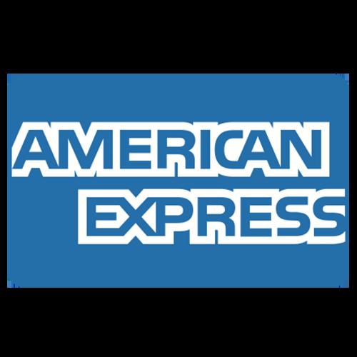 american_express